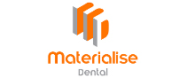 Materialise Dental GmbH Logo